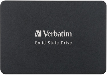 Verbatim Vi500 S3 SSD 1TB