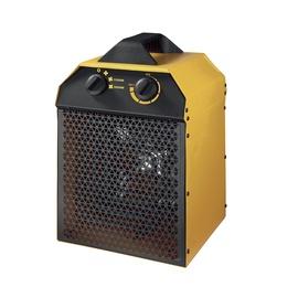 Elektrinis šildytuvas Forte Tools LIH-10A, 3 kW