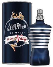 Jean Paul Gaultier Le Male In The Navy 125ml EDT