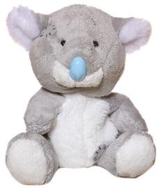 Carte Blanche My Blue Nose Friends Gumgum The Koala Bear 10cm