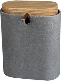 Дозатор для жидкого мыла Ridder Sassy Grey