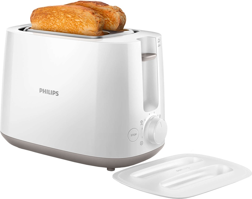 Philips Daily Collection HD2582/00