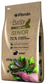 Fitmin Purity Senior 10kg
