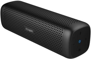 Cowin MD-6110 Portable Speaker