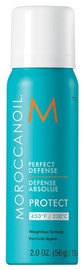 Moroccanoil Perfect Defense Protect 75ml