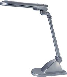 Galda lampa HD2014A 11W G23, pelēka