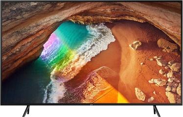 Televizorius Samsung QE75Q60RATXXH