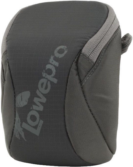 Lowepro Dashpoint 20 Gray