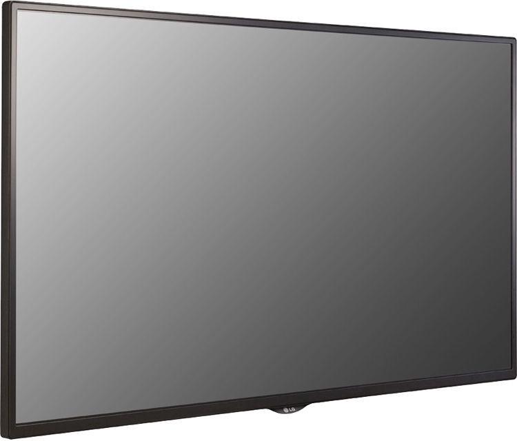 Monitorius LG 49SM5D-B