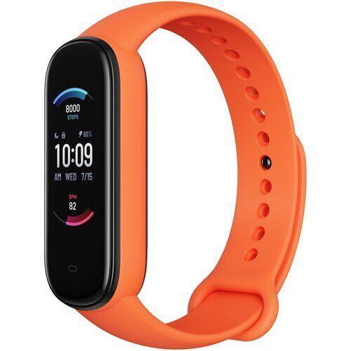 Xiaomi Amazfit Band 5 Orange