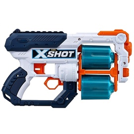 XShot Xcess Gun 36188