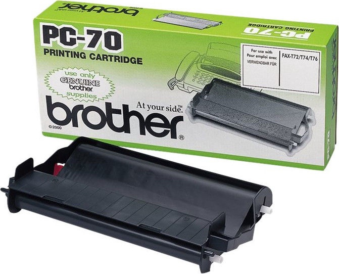 Brother PC70YJ1