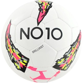 NO10 Football Brilliant 56005