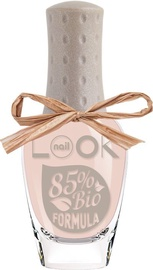 nailLOOK Bio Formula Polish 8.5ml 31482