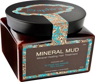 Saphira 26 Mineral Mud 250ml