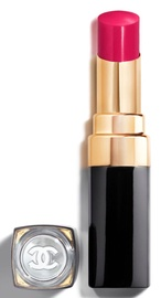 Chanel Rouge Coco Flash Lipstick 3g 122