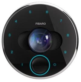 Fibaro Intercom Smart Doorbell Camera