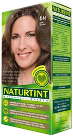 Naturtint Permanent Hair Color 165ml 6N