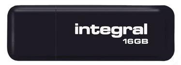 Integral 16GB Noir USB3.0