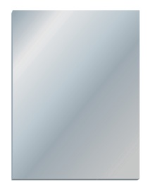 Veidrodis Stikluva STV-78, klijuojamas, 30 x 40 x 0,4 cm