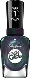 Sally Hansen Miracle Gel Nail Polish 14.7ml 065