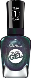 Sally Hansen Miracle Gel Nail Polish 14.7ml 065