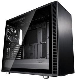 Fractal Design Case Define S2 TG Blackout