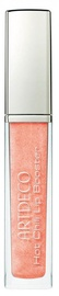 Artdeco Hot Chili Lip Booster 6ml