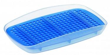 Tescoma Cleankit Multi-purpose Pallet