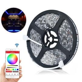 Virtene LED RGBW Wi-Fi 5m XS-SLD01