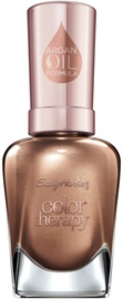 Sally Hansen Color Therapy Nail Polish 14.7ml 170