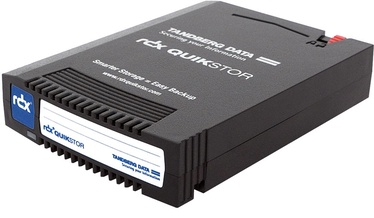 Tandberg RDX 500 GB Cartridge 8541-RDX