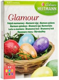 Brauns-Heitmann Glamour 60378
