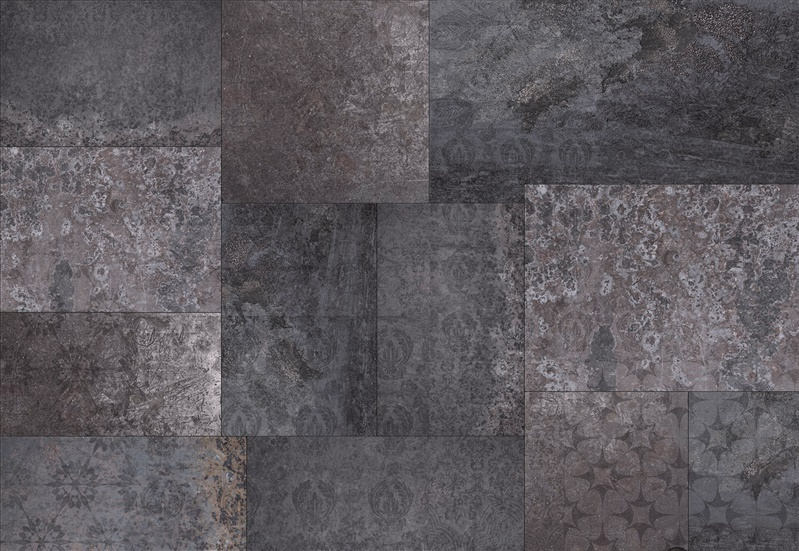 Fototapetai Komar XXL4-062, 368 x 248 cm