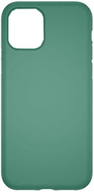 Evelatus Soft Back Case For Apple iPhone 11 Pro Max Green