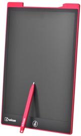 Графический планшет Xiaomi WNB412
