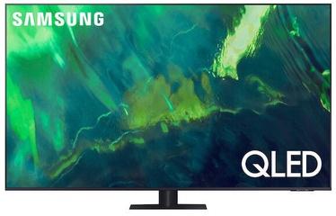 "Televiisor Samsung QE65Q77AAT, 65 """