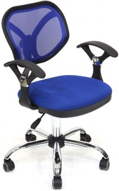 Chairman 380 TW Blue