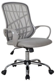 Signal Meble Office Chair Dexter Grey