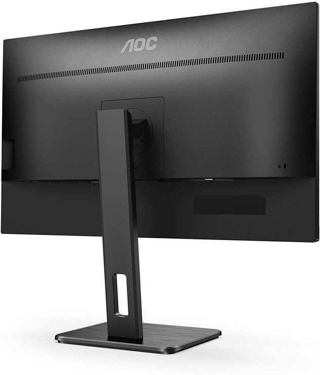 """Monitorius AOC 27P2Q, 27"""", 4 ms"""