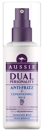 Aussie Dual Personality Anti-frizz & Conditioning Milk 150ml