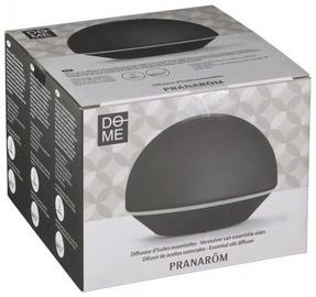 Pranarôm Dome Essential Oil Diffuser