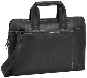 Rivacase 8920 Slim Laptop Bag 13.3'' Black