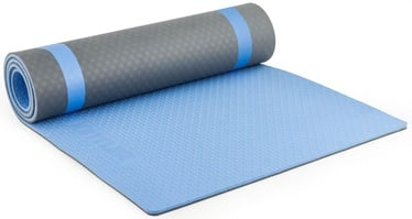 Kettler Yoga Mat Pro 7351-050