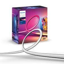 Светодиодная лента Philips, 100 В, 20 Вт