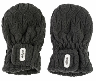 Lodger Baby Mittens Empire Pigeon 6-12m