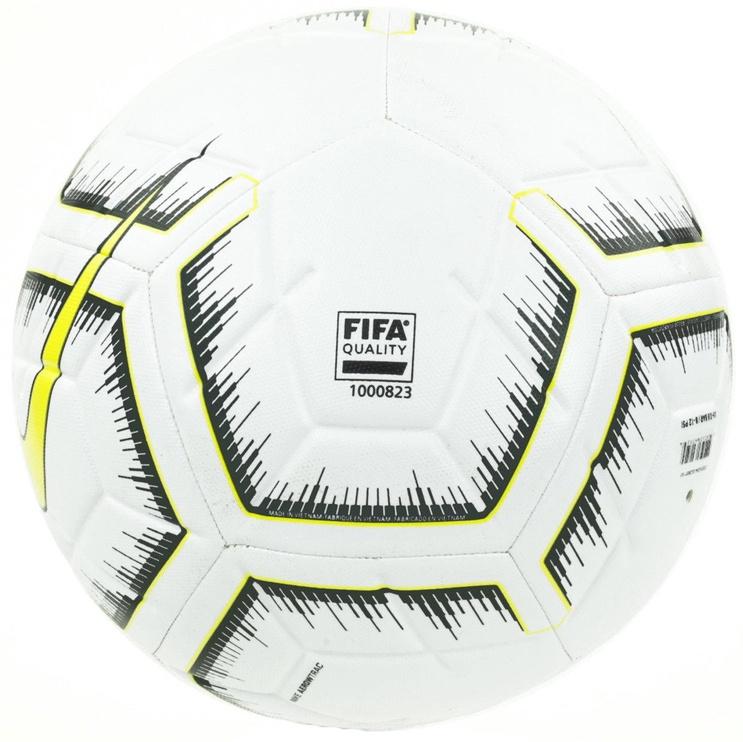 Nike Strike Pro FIFA SC3937 101 Size 5