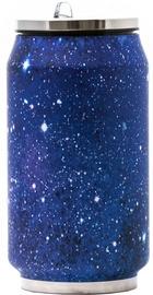 Yoko Design Isotherm Tin Can Galaxy S