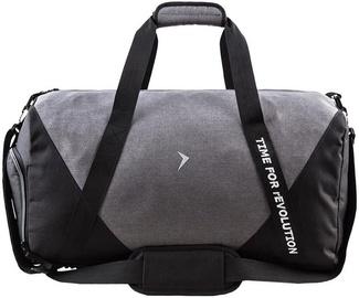 Outhorn Sport Bag HOZ17 TPU633 Grey