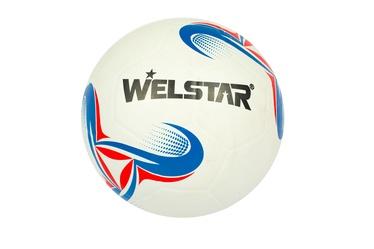 Futbolo kamuolys Welstar SR3410E, 5 dydis